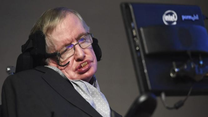Mor+Stephen+Hawking%2C+una+icona+de+la+ci%C3%A8ncia