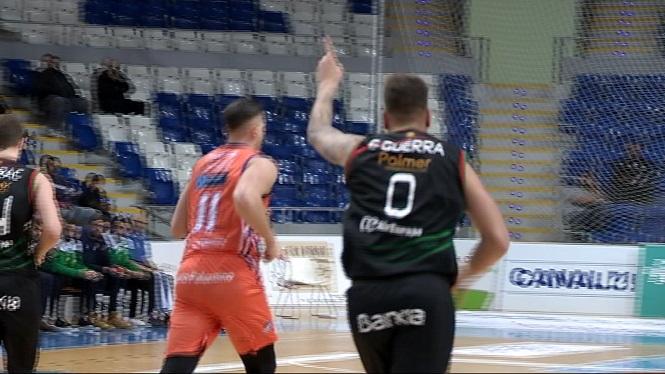 Ourense-Iberojet%2C+lluita+pel+play-off