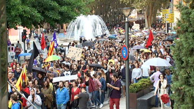 Milers+de+persones+se+concentren+a+Mallorca+contra+la+sent%C3%A8ncia+del+judici+del+%26%238216%3Bproc%C3%A9s%27