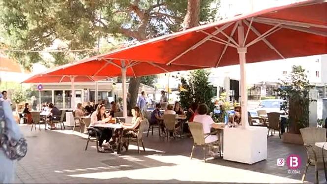 Bars+i+restaurants+cerquen+acreditar+garanties+sanit%C3%A0ries+per+atreure+el+p%C3%BAblic