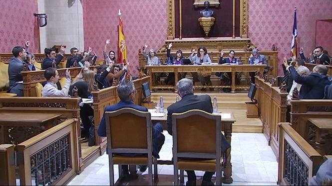 El+Consell+de+Mallorca+aprova+la+implantaci%C3%B3+de+l%27agenda+2030