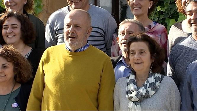 M%C3%89S+per+Mallorca+rebutja+la+proposta+del+REIB+de+Pedro+S%C3%A1nchez