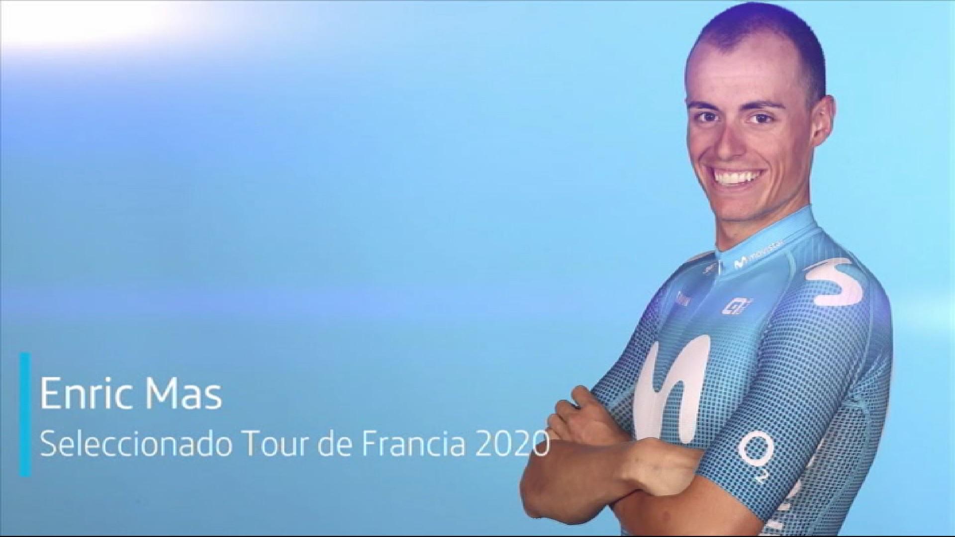 Enric+Mas+ja+compta+les+hores+per+ser+al+Tour+de+Fran%C3%A7a