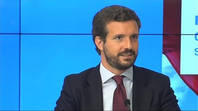 Casado+participar%C3%A0+en+la+manifestaci%C3%B3+contra+els+indults