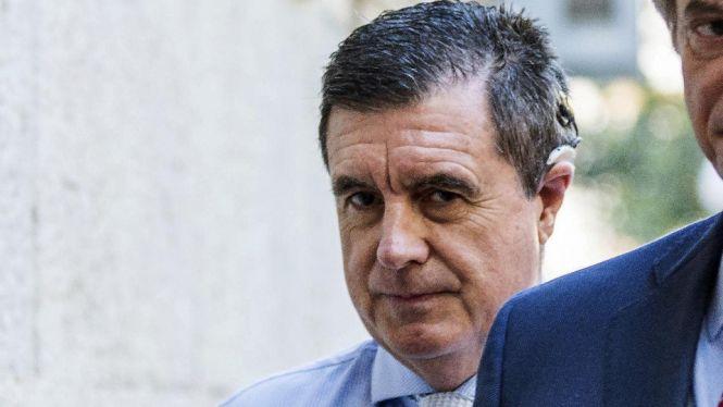 La+data+del+darrer+judici+per+a+Jaume+Matas%3A+10+de+juny+de+2019
