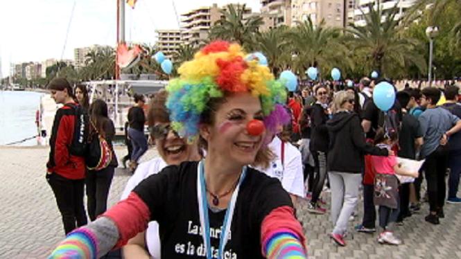 Sus+a+la+tercera+edici%C3%B3+de+la+caminada+%26%238216%3BMagic+Line%27+de+Mallorca