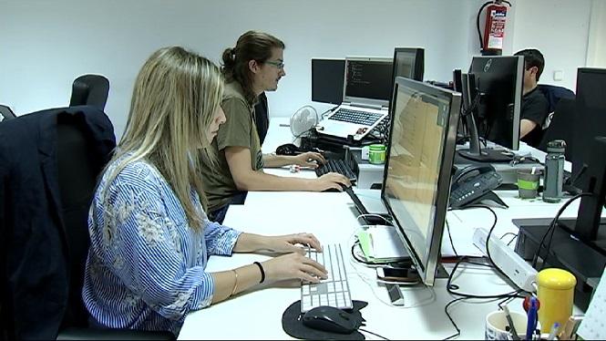 Dos+milions+d%27euros+per+facilitar+la+tornada+de+joves+qualificats