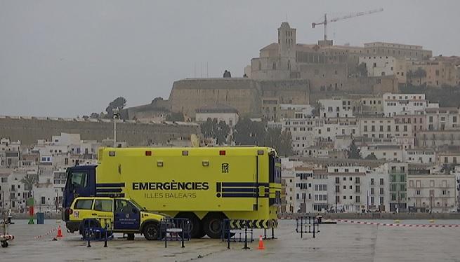 Dispositiu+especial+a+Eivissa+el+primer+cap+de+setmana+de+desescalada+per+evitar+aglomeracions
