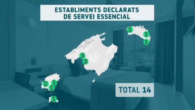 Alguns+hotels+desconeixen+l%27obligaci%C3%B3+d%27allotjar+treballadors+durant+l%27estat+d%27alarma