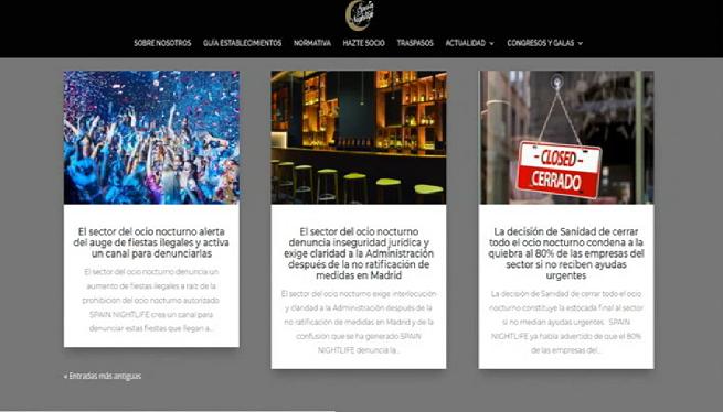 Ocio+de+Ibiza+engenga+un+correu+per+rebre+denuncies+sobre+festes+privades