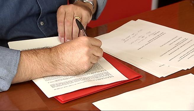 El+PSOE+presenta+recurs+al+Consell+i+exigeix+PP+i+C%27s+que+%26%238216%3Banul%C2%B7lin%27+els+contractes+de+la+campanya+tur%C3%ADstica