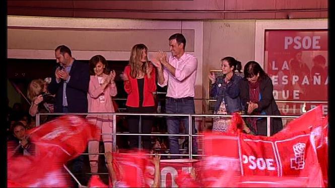 El+PSOE+guanya+les+eleccions+per%C3%B2+necessita+pactar