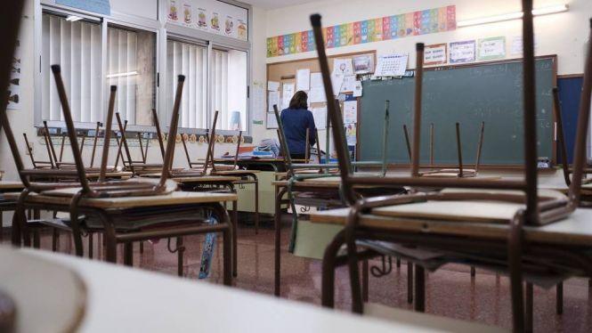 Educaci%C3%B3+acorda+amb+les+comunitats+que+la+repetici%C3%B3+de+curs+escolar+sigui+%26%238220%3Bmolt+excepcional%26%238221%3B