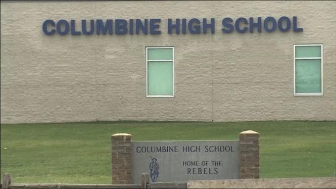 Vint+anys+de+la+matan%C3%A7a+de+Columbine