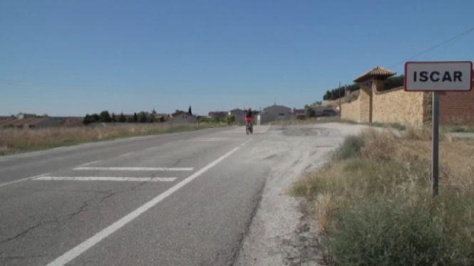 Els+brots+continuen+produ%C3%AFnt-se+a+totes+les+comunitats+aut%C3%B2nomes%2C+excepte+a+Ceuta+i+Melilla