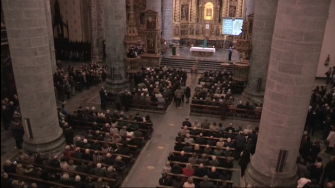 Missa+funeral+per+Xabier+Arzalluz%2C+hist%C3%B2ric+del+PNB