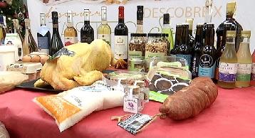 Promocionen+el+producte+eivissenc+de+cara+al+Nadal