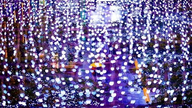 El+Govern+no+descarta+augmentar+les+restriccions+durant+les+festes+nadalenques