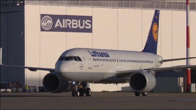 Lufthansa+cancel%C2%B7la+23.000+vols+fins+al+24+d%27abril+per+l%27extensi%C3%B3+del+coronavirus