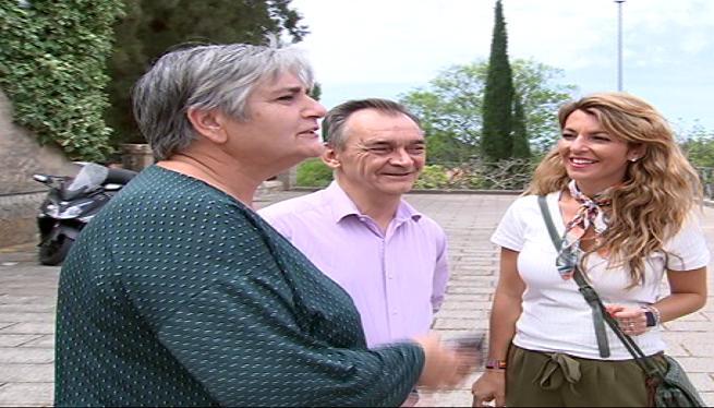 El+PSOE+a+Andratx+vol+formar+govern+amb+El+Pi%2C+M%C3%A9s+i+Podem