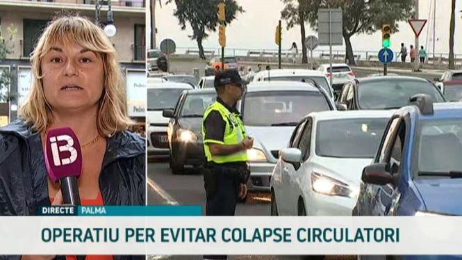 La+Policia+local+de+Palma+ha+activat+l%27operaci%C3%B3+nigul+per+regular+el+tr%C3%A0nsit+i+els+aparcaments+a+Palma