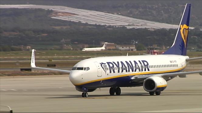 Ryanair%2C+Easyjet+i+British+Airways+planegen+reduir+la+plantilla