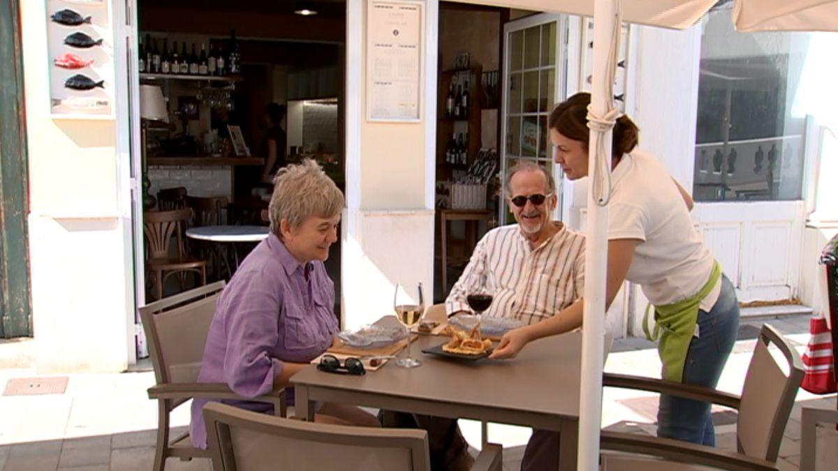 Nom%C3%A9s+tres+restaurants+de+Menorca+ofereixen+cuina+totalment+sense+gluten