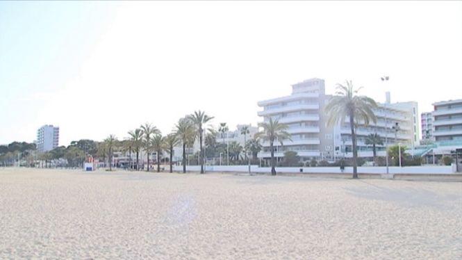 El+Govern+injecta+400.000+euros+per+remodelar+i+ampliar+el+passeig+mar%C3%ADtim+de+Magaluf