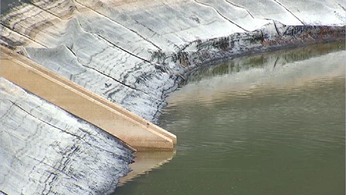 El+Govern+assegura+que+%C3%A9s+la+comunitat+de+regants+de+Formentera+qui+ha+de+dessalinitzar+l%27aigua
