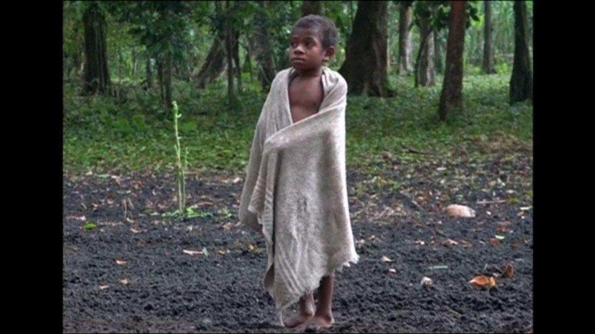 Almanco+15.000+persones+evacuades+per+erupcions+volc%C3%A0niques+a+Papua+Nova+Guinea