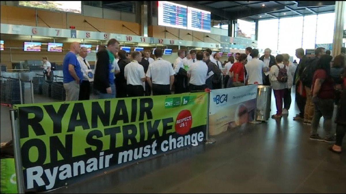 Ryanair+cancel%C2%B7la+400+vols+en+la+pitjor+vaga+de+la+seva+hist%C3%B2ria