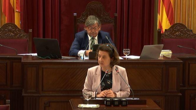 Santiago+demana+celeritat+al+Govern+central+per+aprovar+l%27ingr%C3%A9s+m%C3%ADnim+vital