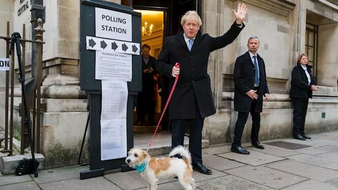 Tenses+eleccions+brit%C3%A0niques+marcades+pel+Brexit