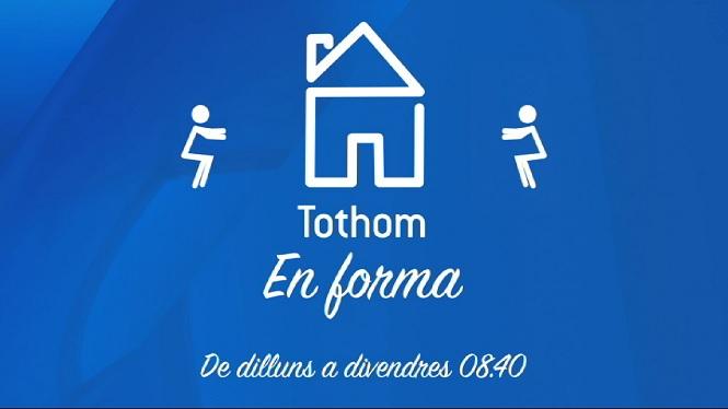 %22Tothom+en+forma%22+estrena+nova+temporada+a+IB3