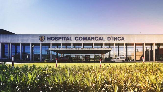 Dos+casos+m%C3%A9s+de+coronavirus+eleven+a+cinc+els+detectats+a+Mallorca