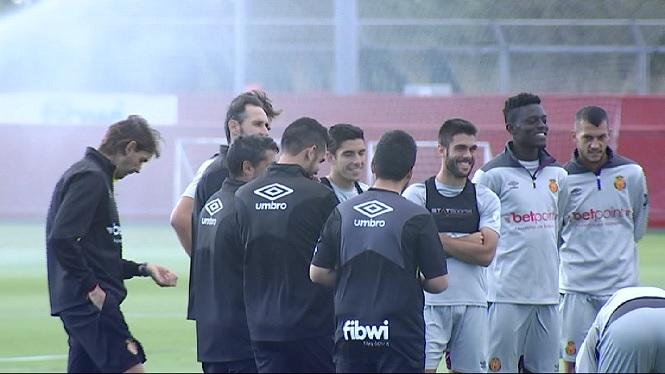 Salva+Ruiz+podr%C3%A0+jugar+contra+el+Tenerife