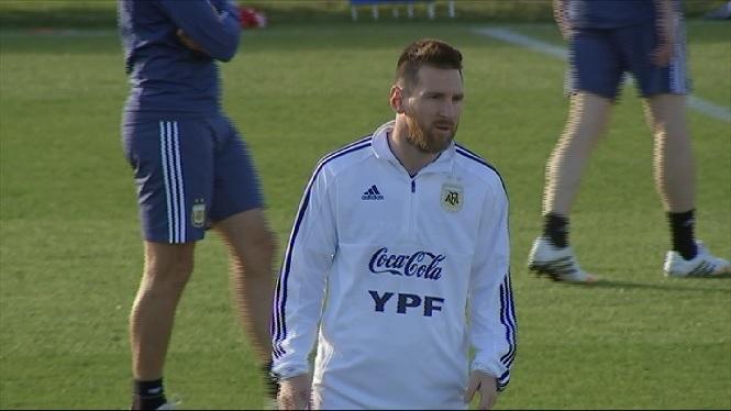 Messi+es+retroba+a+Son+Bibiloni+amb+Marc+Pedraza