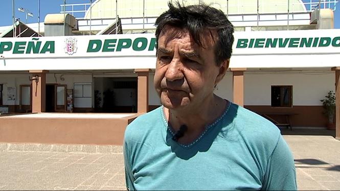 El+president+de+la+Penya+aposta+per+l%27ascens