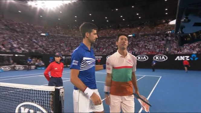 Djokovic+passa+a+semifinals+sense+suar