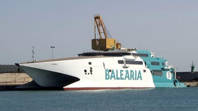 El+Port+de+Ciutadella+roman+tancat+des+de+les+6h+del+demat%C3%AD+per+mor+del+vent