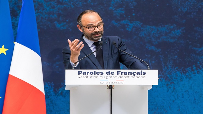 Macron+promet+abaixar+els+impostos