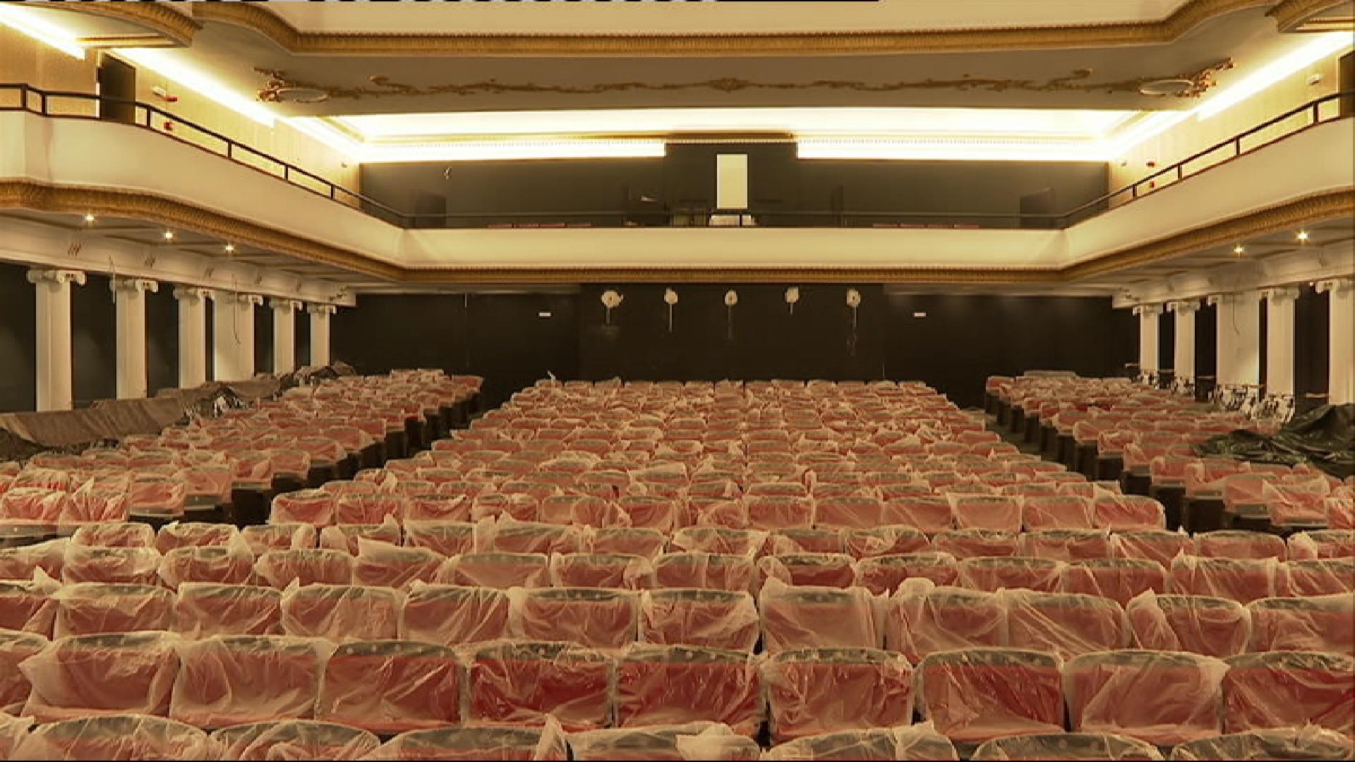 El+Teatre+Principal+d%26apos%3BInca+podria+obrir+l%26apos%3Boctubre+despr%C3%A9s+de+8+anys+d%26apos%3Bemperons+i+6+milions+d%26apos%3Beuros