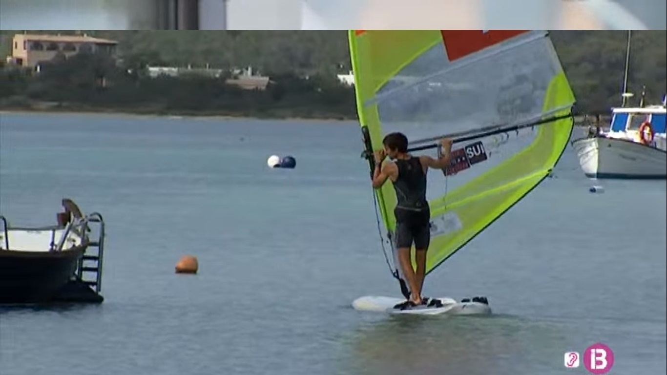 Mateo+Sanz+i+Sergi+Escandell+tornen+a+gaudir+del+windsurf