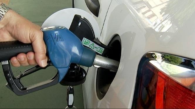 A+partir+del+2040+es+prohibir%C3%A0+la+venda+de+vehicles+di%C3%A8sel+i+benzina+a+Espanya