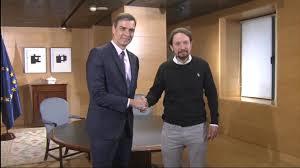 El+PSOE+rebutja+l%27acord+amb+Unides+Podem+perqu%C3%A8+asseguren+que+no+aportaria+l%27estabilitat+necess%C3%A0ria