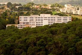 El+Consell+de+Mallorca+no+descarta+mesures+d%27a%C3%AFllament+a+les+resid%C3%A8ncies+de+gent+gran