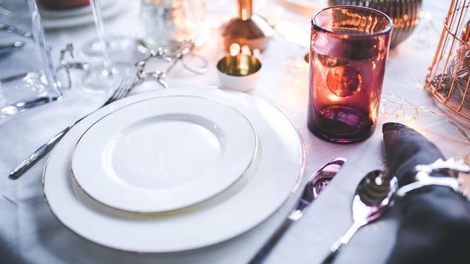 El+sopar+de+la+nit+Nadal+%C3%A9s+avui+un+9%25+m%C3%A9s+car+que+fa+un+mes