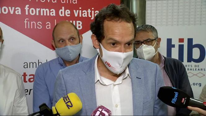 El+Govern+vol+que+la+Uni%C3%B3+Europea+financi%C3%AF+les+noves+infraestructures+ferrovi%C3%A0ries+de+Mallorca
