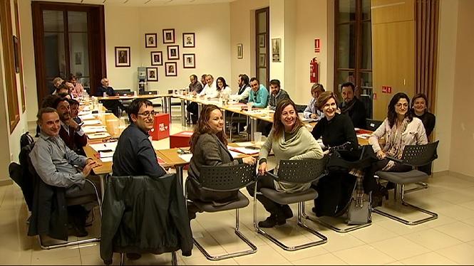 El+PSIB+aposta+per+un+govern+espanyol+progressista+sense+coalici%C3%B3+amb+el+PP