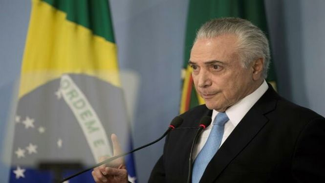 Detingut+l%27expresident+del+Brasil+Michel+Temer+per+corrupci%C3%B3
